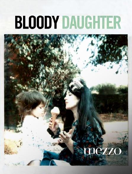 Mezzo - Bloody Daughter