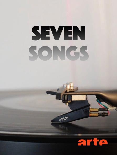 Arte - Seven songs