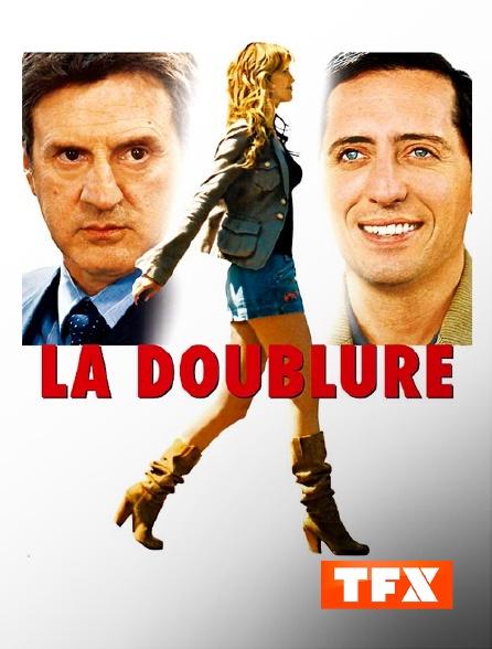 TFX - La doublure