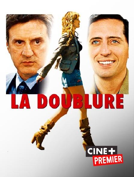 Ciné+ Premier - La doublure