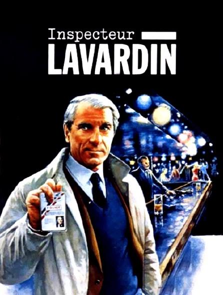 LAVARDIN TÉLÉCHARGER FILM INSPECTEUR