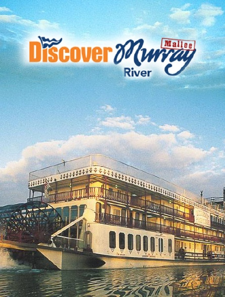 Discovering Murray River