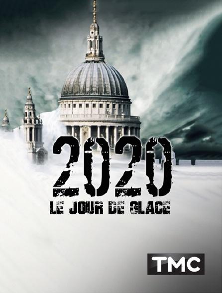 TMC - 2020 : le jour de glace