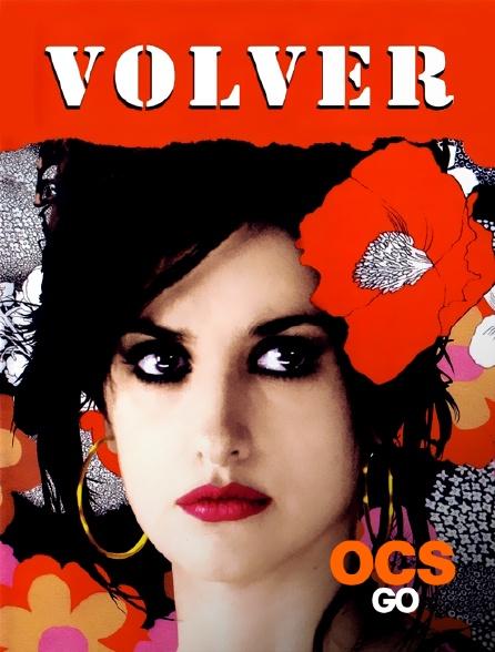 OCS Go - Volver
