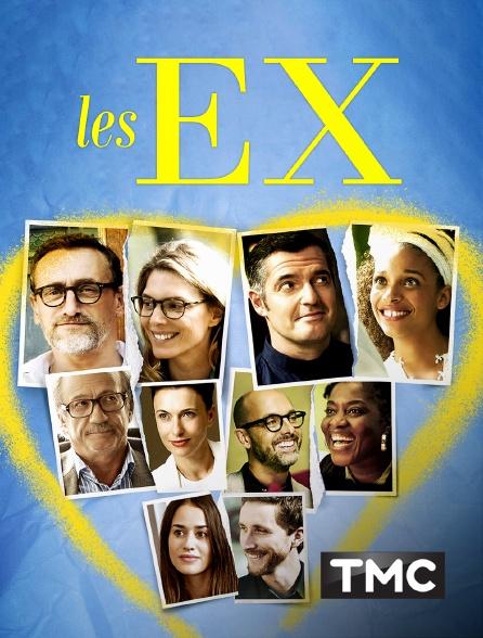 TMC - Les ex