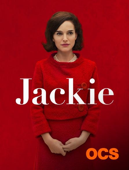 OCS - Jackie