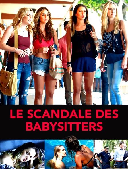 Le scandale des babysitters
