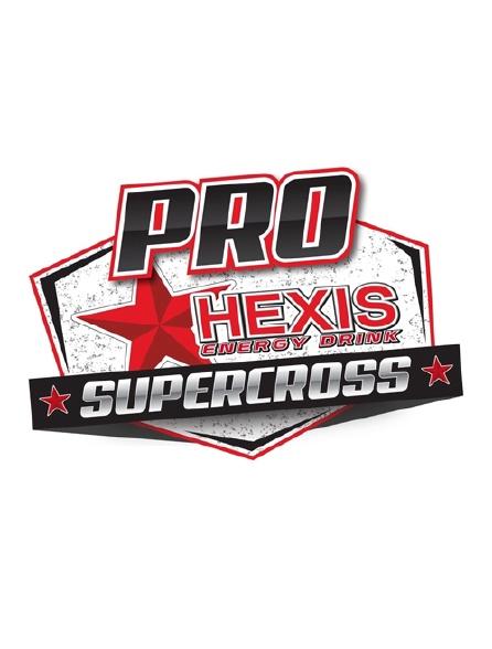 Pro Hexis Supercross 2018