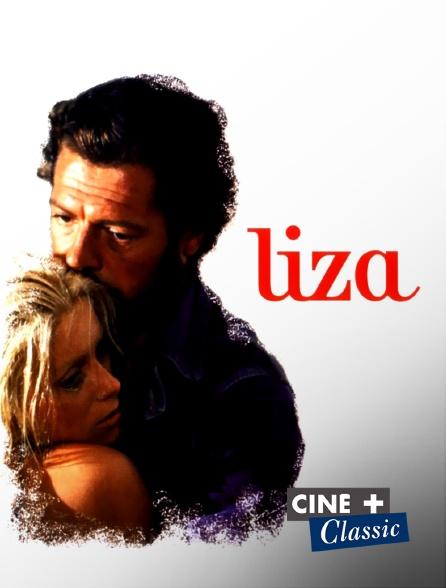 Ciné+ Classic - Liza