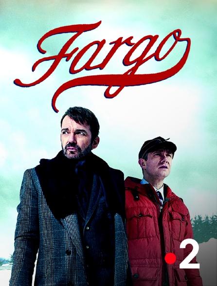 France 2 - Fargo