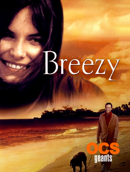 OCS Géants - Breezy