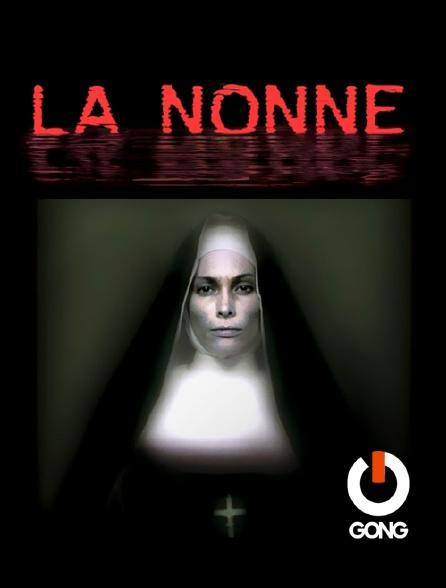 GONG - La nonne