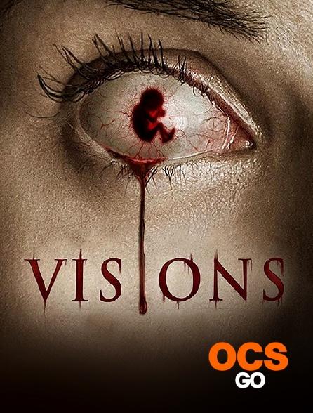 OCS Go - Visions