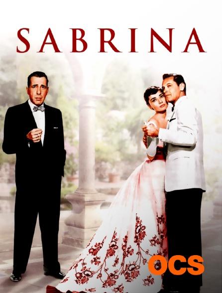 OCS - Sabrina
