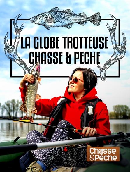 Chasse et pêche - La Globe Trotteuse Chasse & Pêche