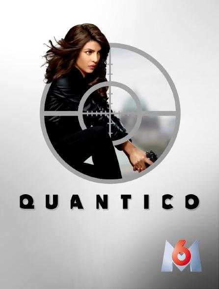 M6 - Quantico