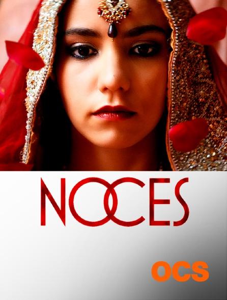 OCS - Noces