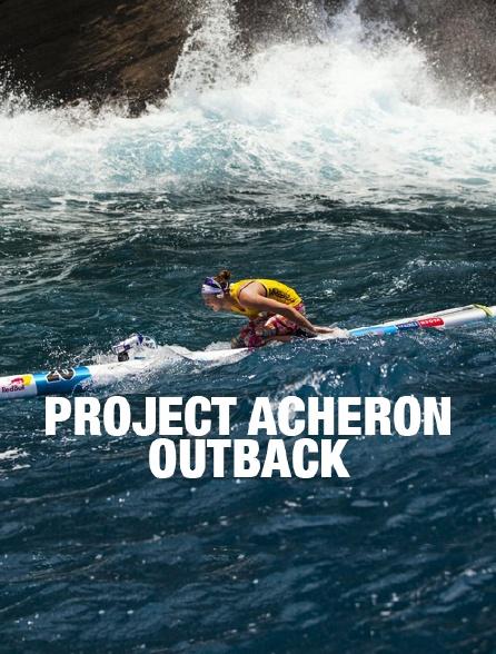 Project Acheron