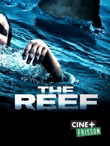 Ciné+ Frisson - The Reef