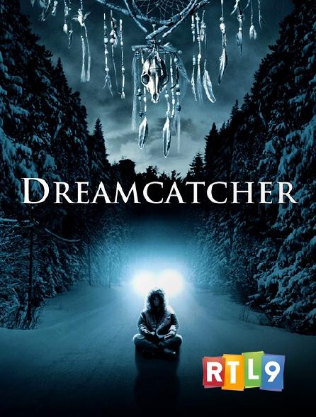 RTL 9 - Dreamcatcher, l'attrape-rêves