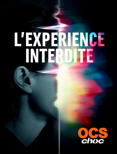 OCS Choc - L'expérience interdite : Flatliners