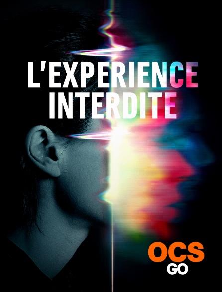 OCS Go - L'expérience interdite : Flatliners