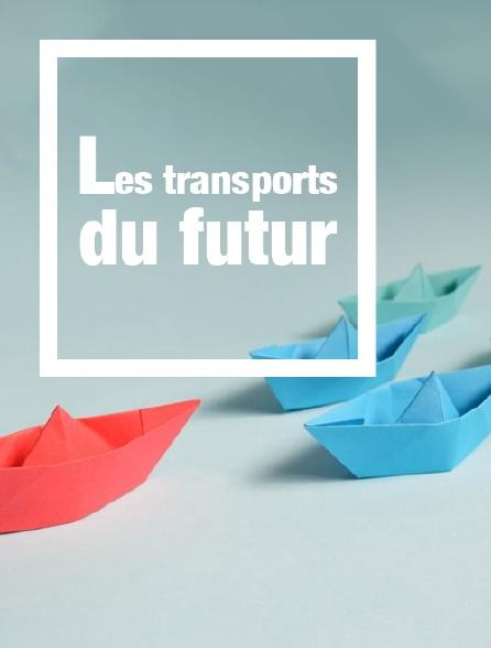 Les transports du futur