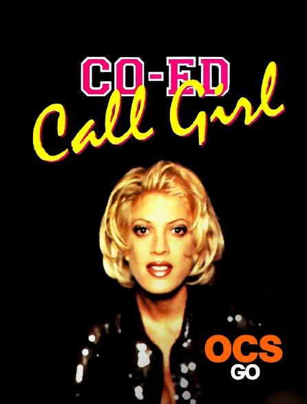 OCS Go - CO-ED Call Girl