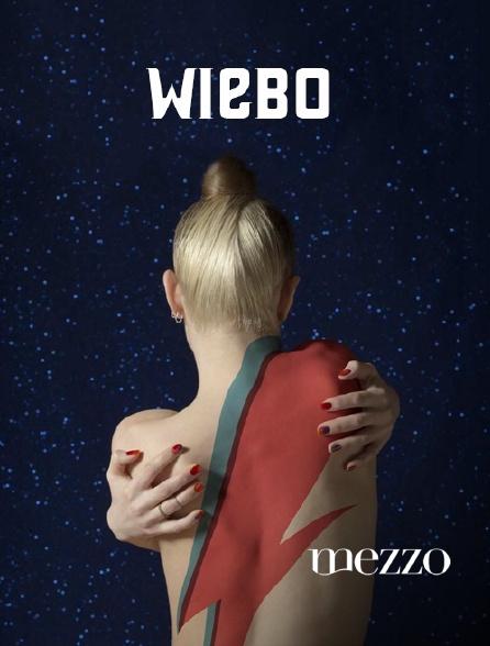 Mezzo - WieBo