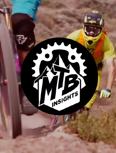 Mountain Bike Insights
