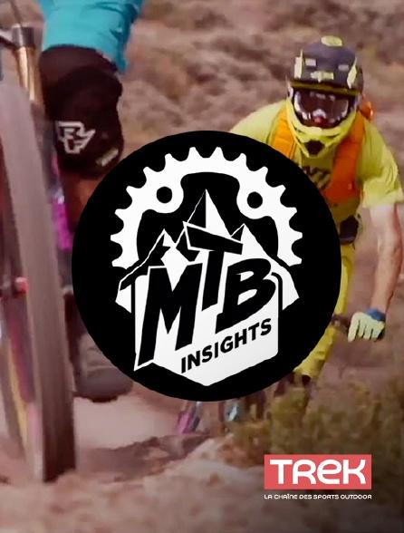 Trek - Mountain Bike Insights