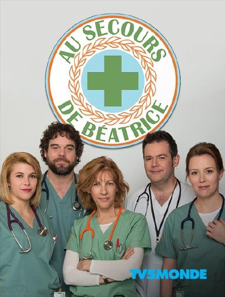 TV5MONDE - Au secours de Béatrice