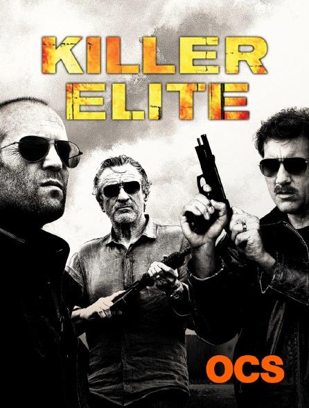 OCS - Killer Elite