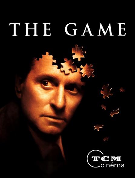 TCM Cinéma - The Game