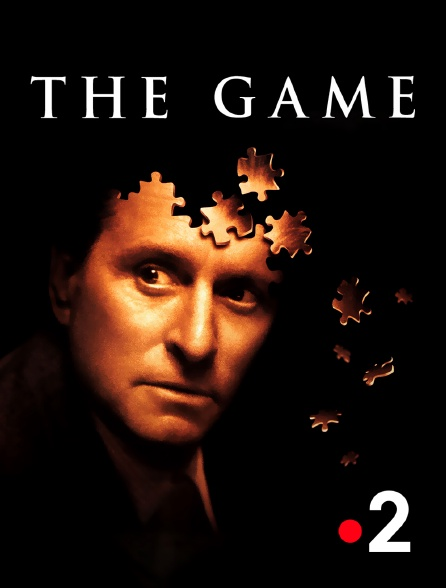 France 2 - The Game