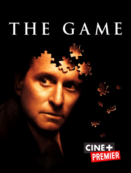 Ciné+ Premier - The Game