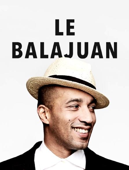 Le Balajuan