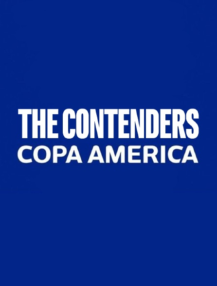 The Contenders : Copa