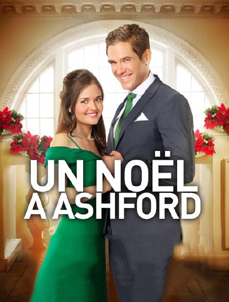 Un Noël à Ashford
