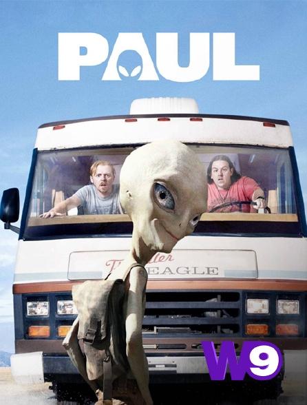 W9 - Paul