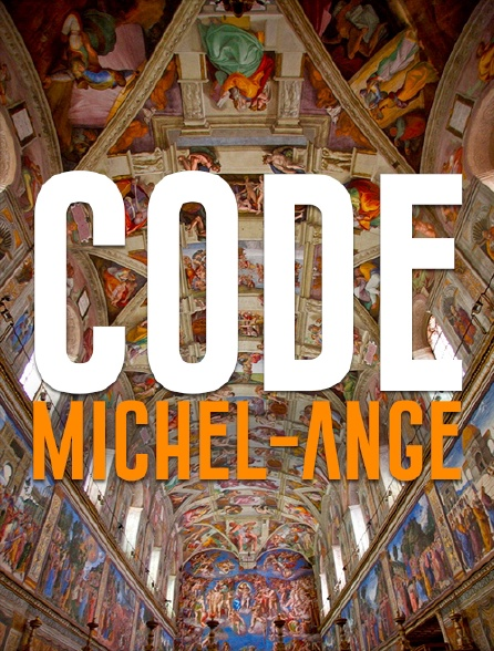 Code Michel-Ange