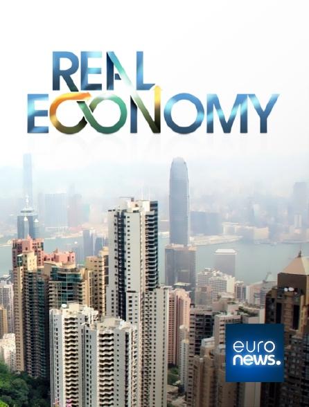 Euronews - Real Economy