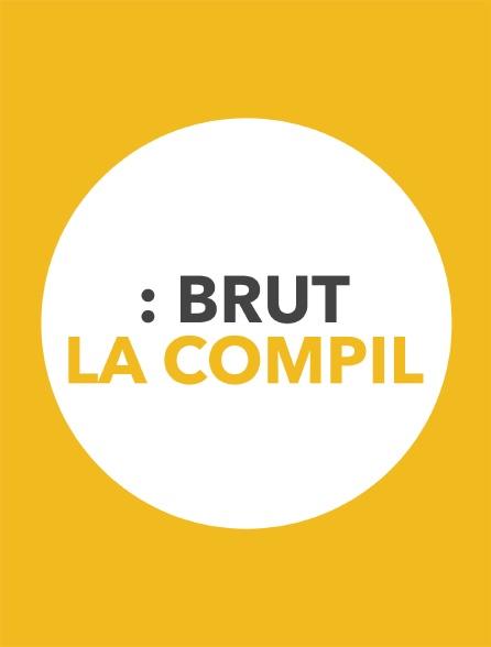 Brut, la compil