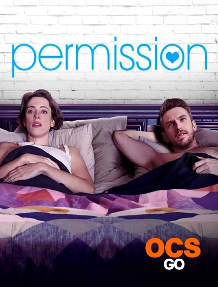 OCS Go - Permission