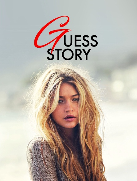 Guess Story