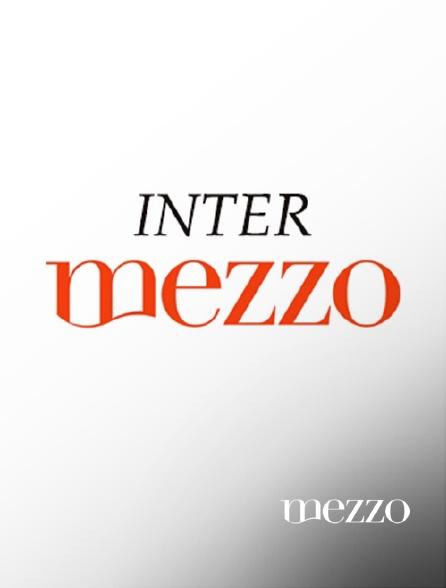 Mezzo - Intermezzo