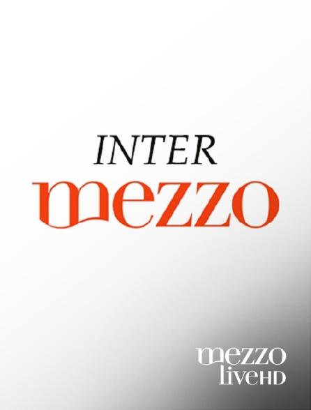 Mezzo Live HD - Intermezzo