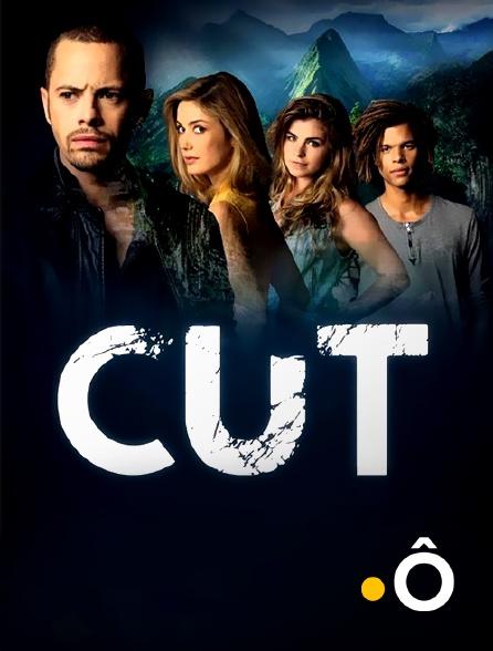 France Ô - Cut