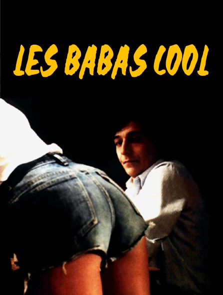 Les babas cool