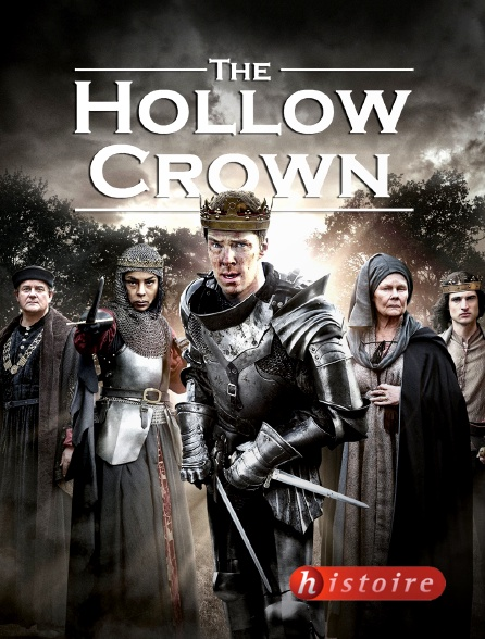 Histoire - The Hollow Crown : La guerre des Deux-Roses
